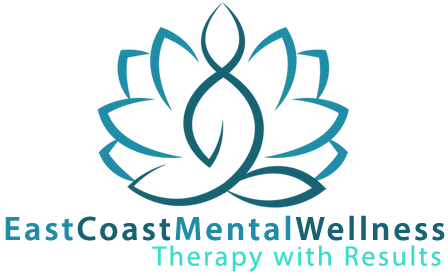East Coast Mental Wellness