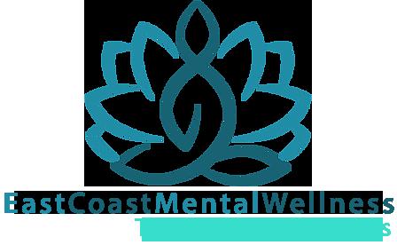 East Coast Mental Wellness